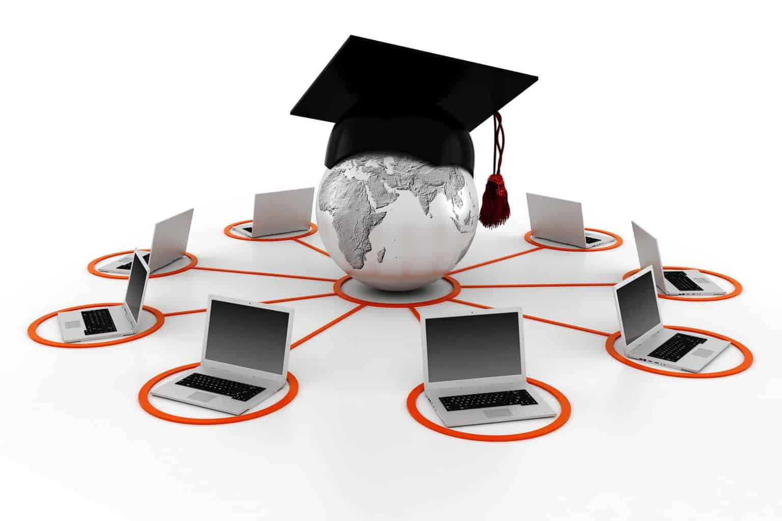 In Demand College Courses