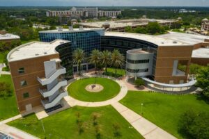 online college in florida - University of Central Florida